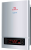 Electric Tankless Water Heaters -- MS150C2PSU