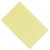 Soldering, Desoldering, Rework Products -- EB1003-ND -Image