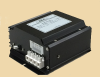 DC-DC Boost Converters -- Model 648-8TB - Image