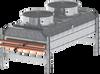 Air Cooled Condensers -- AlfaSolar SC - Image