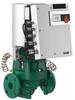 High-efficiency Inline Pumps with EC Motors -- Wilo-Stratos GIGA - Image
