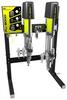 Mixing & Dosing Paint Pump -- PU3000 - Image