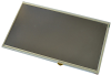 Display Modules - LCD, OLED, Graphic -- 1188-1148-ND - Image