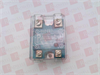 INVENSYS SSDA-330-10-000 ( RELAY SOLID STATE 10AMP 4-28VDC 24-330 VAC ) -Image