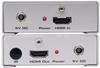 685 HDMI Extender Kit
