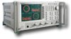 10MHz-6GHz Vector Network Analyzer -- ANR-MS4623B
