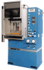 Hydraulic Compression Plastic/ASTM Presses