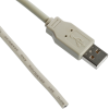 USB Cables -- AE9855-ND -Image