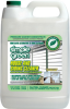 Simple Green House & Siding Cleaner
