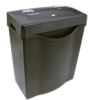 Aleratec DVD/CD Shredder XC -- 240145