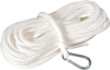 3/8 in. x 75 ft Braided Anchor Line -- 8373813 - Image