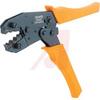 CRIMPER 1300 RG174 BNC/TNC -- 70199531