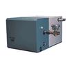 Steam Exchange Total Control Series -- Model SETC100