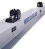 Monorail Weigh Modules 2,500 lb