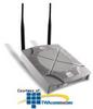Leviton Meru Dual Radio 802.11 a/b/g Access Point -- MN0AP-180
