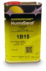 HumiSeal 1B15 Acrylic Conformal Coating 1 Liter Can -- 1B15 LT