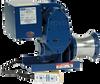 Utility Capstan Electric Winch-Hoist -- 30-12 (DC) - Image
