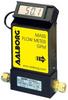 Low Cost Mass Flowmeter -- GFM37S-VADL2-A0