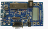 Low Power Solutions Demo Board -- DM163026