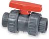 PVC valves with EPDM seat and seals -- GO-98710-14