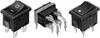 SDDJE Series -- SDDJE33300