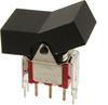 Rocker Switches -- 300SP1J3VS2QE-ND - Image