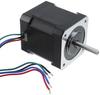 Stepper Motors -- 1460-1076-ND - Image