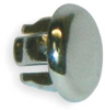 Plug Button,Plastic -- 2CYV8
