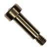 Shoulder Screw -- 36-2454-ND