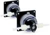 RH00.CTC-LF Rotary Piston Pump Head -- FMI012
