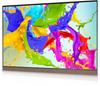 Neo BLADE monitors -- View Larger Image
