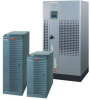 Centralized Power Supply for Emergency Systems -- EMERGENCY CPSS - Image