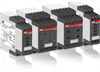 CM-MP Series Three-phase Monitoring Relays