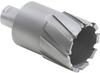 Carbide Core Cut Annular Cutters -Image