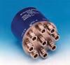 RF Coaxial Switch -- CS-18S18C-T