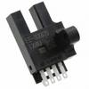 Optical Sensors - Photointerrupters - Slot Type - Logic Output -- Z6304-ND -Image