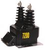 VT Metering/Protection 1.2-69 kV -- VOY-12 Series - Image
