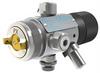 A3 HPA Automatic Airspray Spray Gun