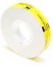 High-Tack/Low-Tack Double Coated Tape -- 928 -Image