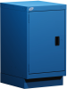 Stationary Compact Cabinet -- L3ABG-2806C -Image
