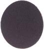 Merit ShurStik AO Coarse Cloth PSA Disc -- 08834171193 - Image