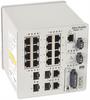 Stratix 5700 20 Port Managed Switch -- 1783-BMS20CGPK -Image