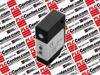 BALLUFF BUS0008 ( BUS - ULTRASONIC SENSORS ) -- View Larger Image