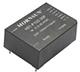 DC/DC - High Voltage Output, Output Voltage ≤1KV -- HO1-P102-30F - Image