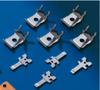 Magnetic Bar/Strip/Coil Stock -- Radiometal 4550 -- View Larger Image
