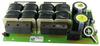 Unregulated DC Power Supply -- IP404