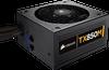 Enthusiast Series™ Modular TX850M — 80 -- CP-9020004-NA