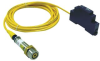 Laser Diode -- 45P5385