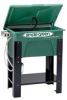 SIMPLE GREEN 30-Gallon Capacity Parts Washer -- 3110100 - Image