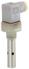 Liquid Analysis - Conductivity Sensors -- Condumax W CLS19